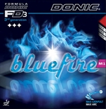 DONIC BLUE FİRE M1