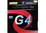 GIANT DRAGON SUPERSPIN G4 M38