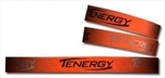 BUTTERFLY TENERGY KENAR BANDI 12 MM. 50 MT.