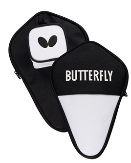 BUTTERFLY CELL CASE I RAKET KILIFI