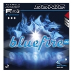DONIC BLUE FİRE M2